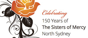 Happy Sesquicentenary Day - Sisters of Mercy North Sydney