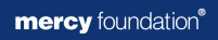 Mercy_Foundation_-_logo.png