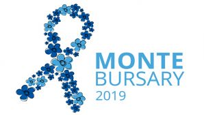 Bursary Blue Ribbon Appeal
